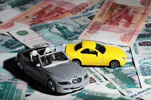 Налог не выплачивается, если владелец не получает«навара»