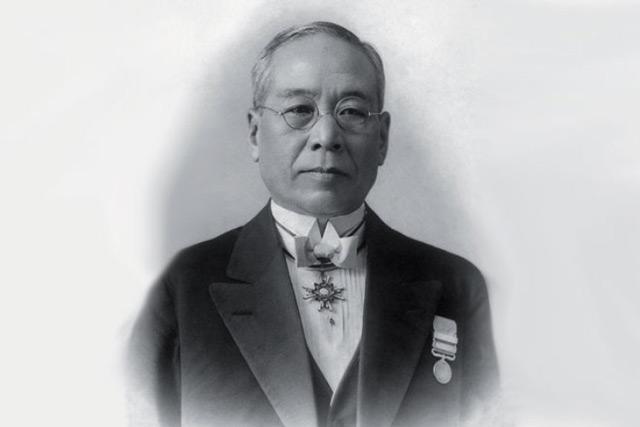 Сакиши Тойода