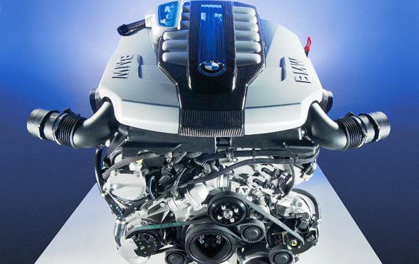 Технологии не стоят на месте и водородный двигатель вполне может заменить современные бензиновые агрегаты