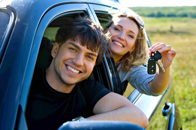 Льготный автокредит отличается своей доступностью