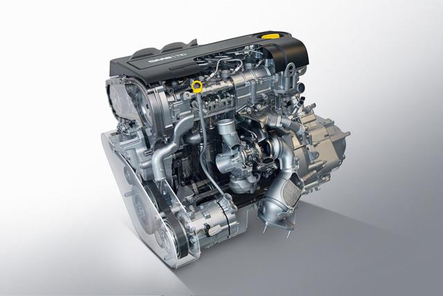 Не все до конца понимают, что такое тепловой баланс двигателя