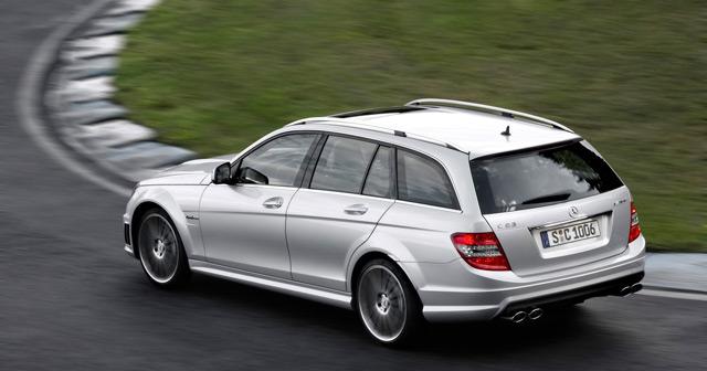 Скорость автомобиля может влиять на растраты энергии