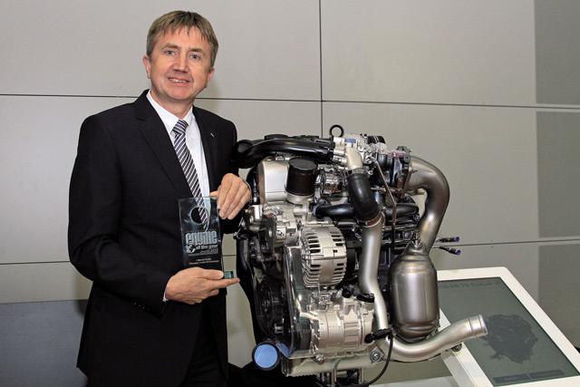 Специалисты могут выделить некоторые двигатели, которые имеют самые лучшие характеристики