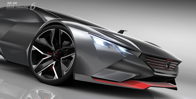 Peugeot-Vision-Gran-Turismo-1