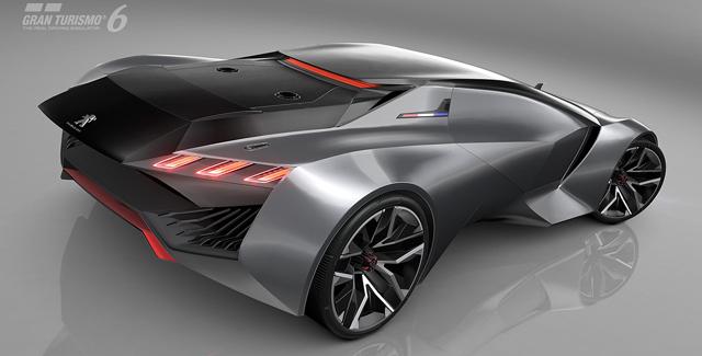 Peugeot-Vision-Gran-Turismo-2