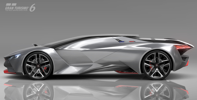 Peugeot-Vision-Gran-Turismo-3