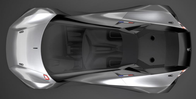 Peugeot-Vision-Gran-Turismo-4