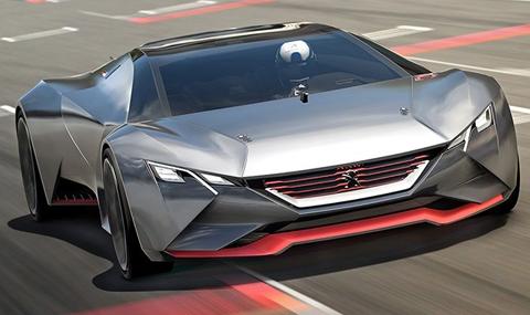 Peugeot-Vision-Gran-Turismo-big