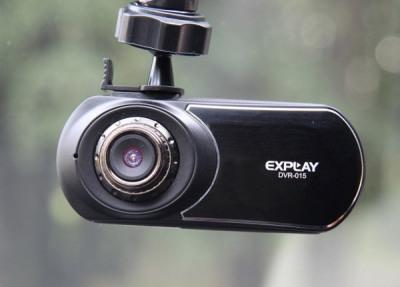 Explay-DVR-015-e