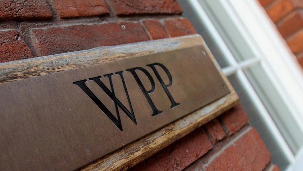 WPP уже имеет опыт работы с автогигантами
