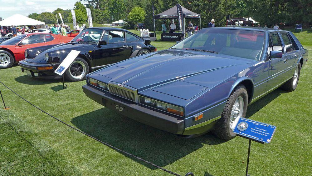 1980s-car-lineup