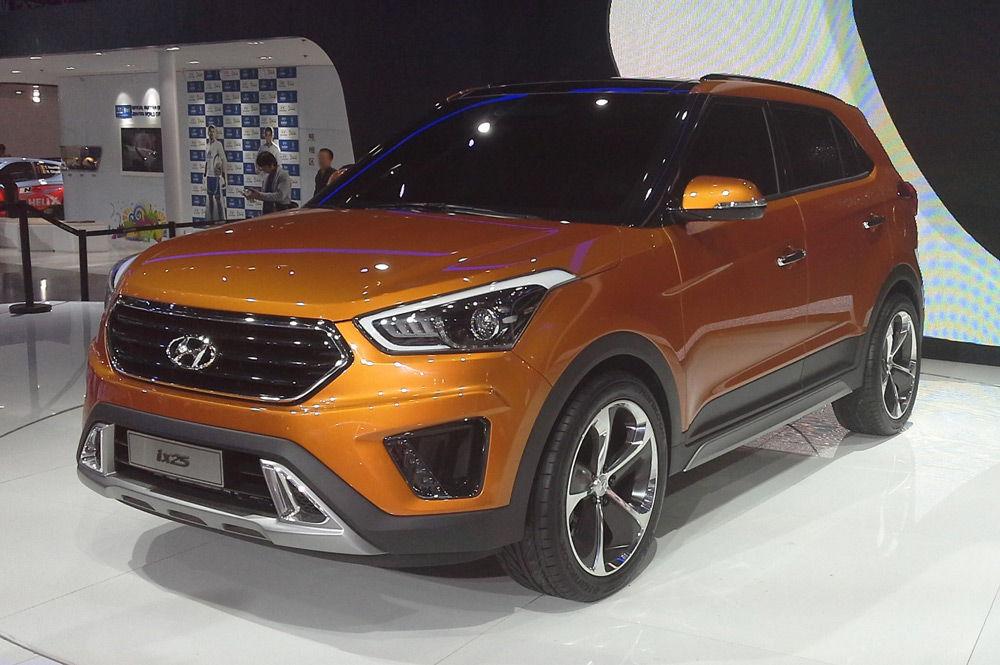 Hyundai-ix25-Creta