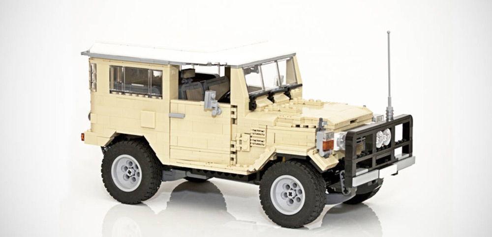 Land-Cruiser-BJ42-lego