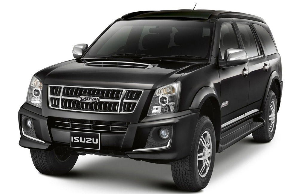 MU7-Black-India