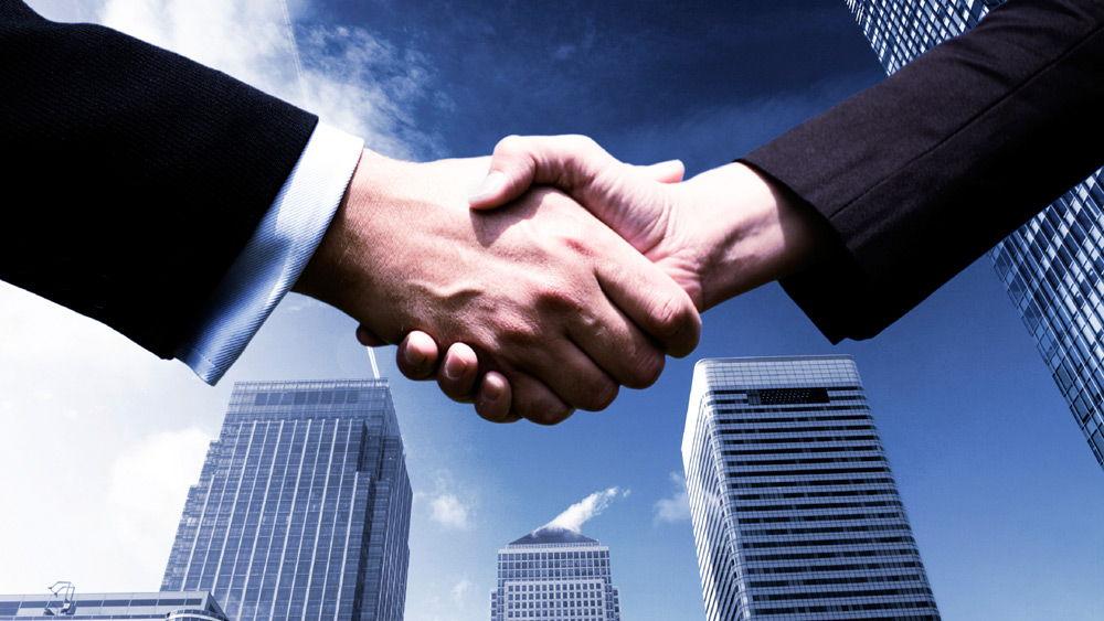 Соглашение о продаже компании