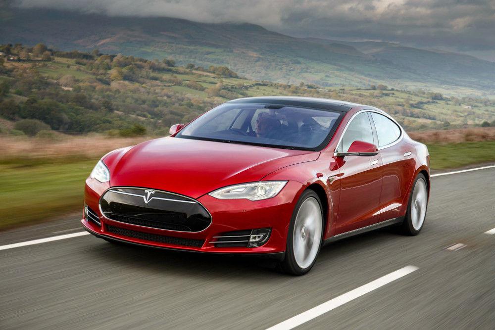 Tesla расширяет модельный ряд с целью привлечь новые сегменты рынка