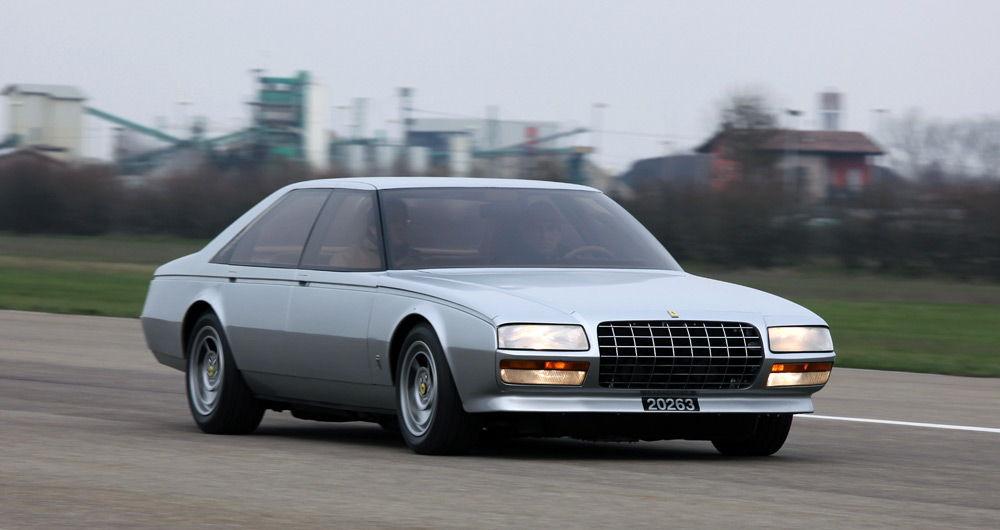 avto-Ferrari-Pinin