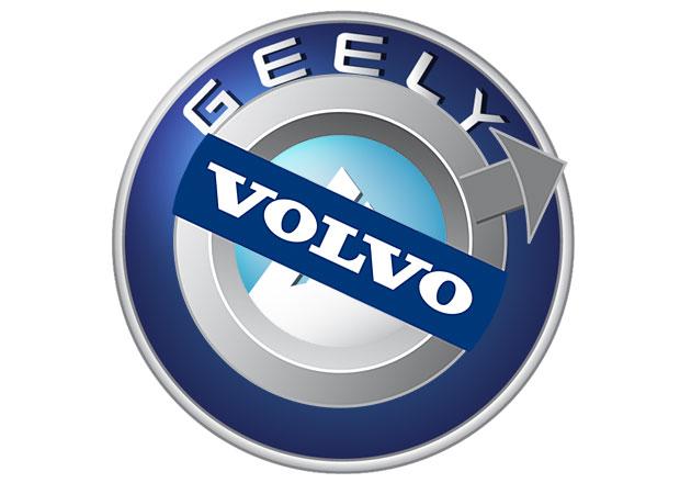 Китайцы владеют брендом Volvo с 2010 года
