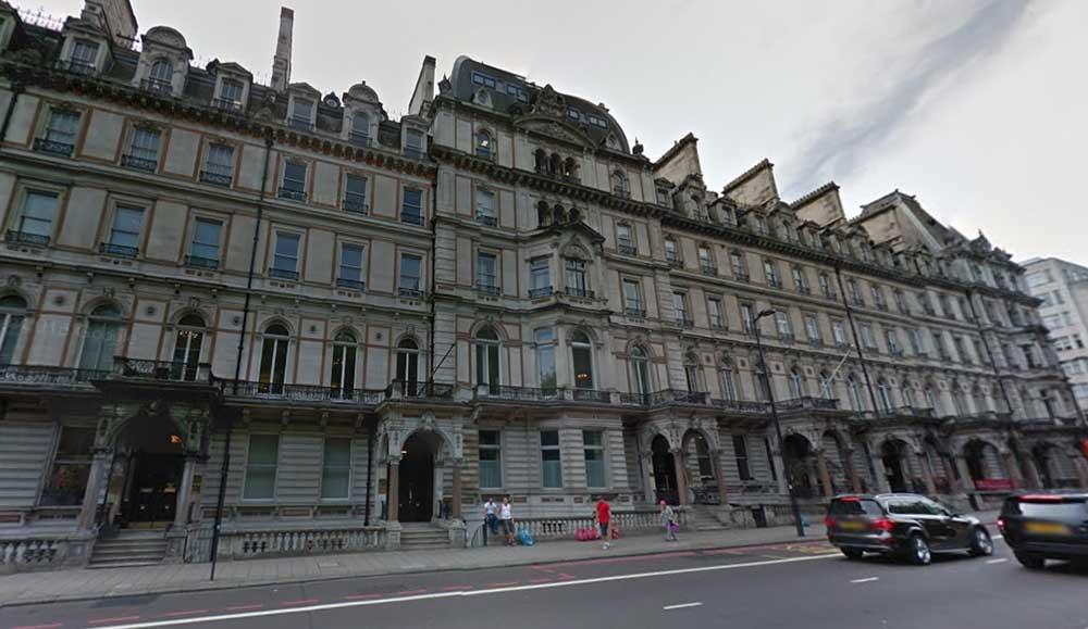 Арбитражный суд в Лондоне обязал Фольксваген продать его 20%