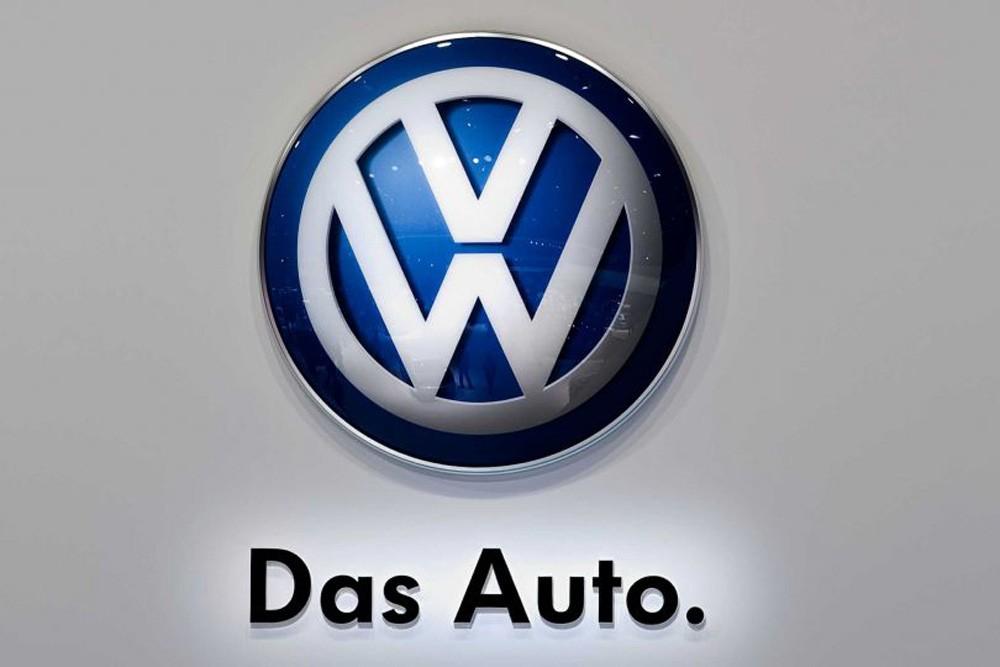 VW потерял рекордную долю своей рыночной стоимости