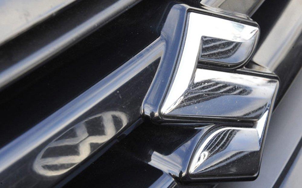 Перед японским автопроизводителем встал ряд сложных вопросов