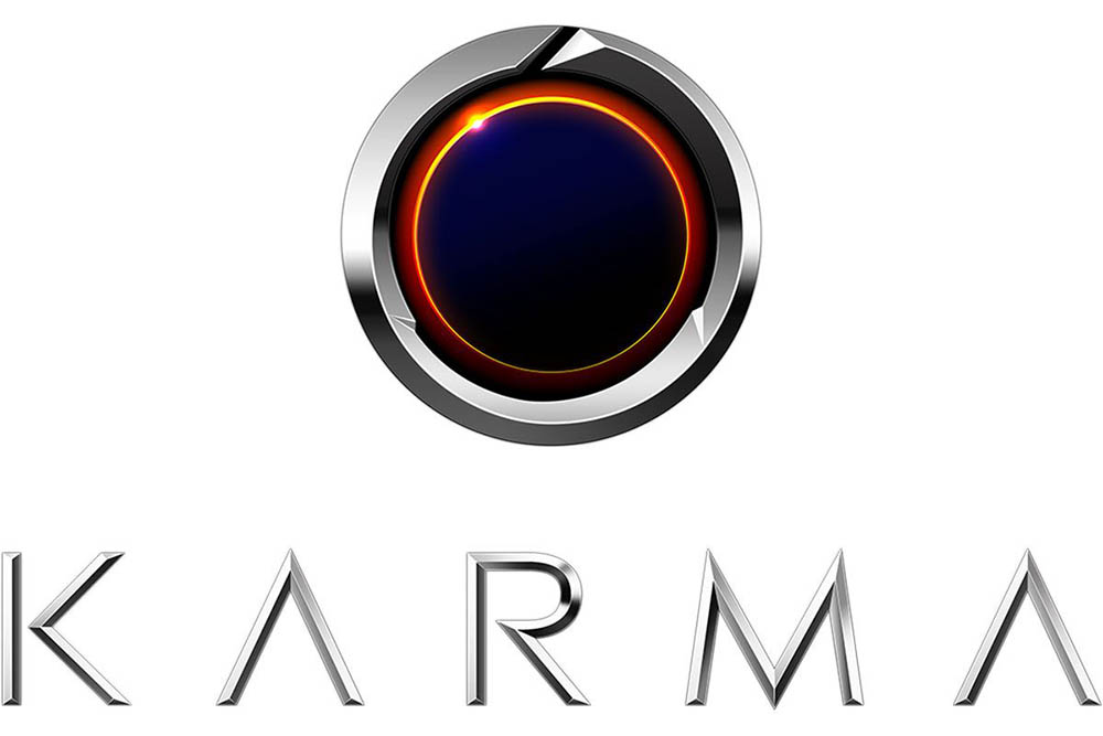 Автопроизводитель Fisker сменил название на Karma