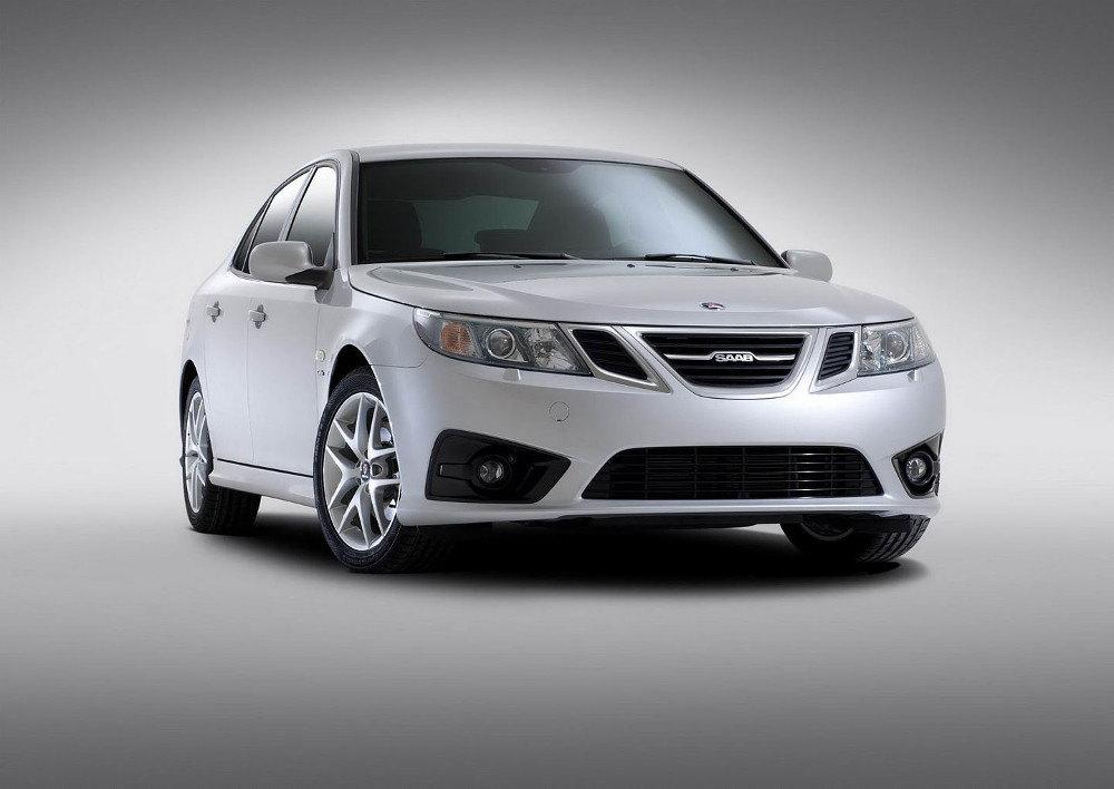 Возродится ли Saab благодаря Турции - узнаем чуть позже