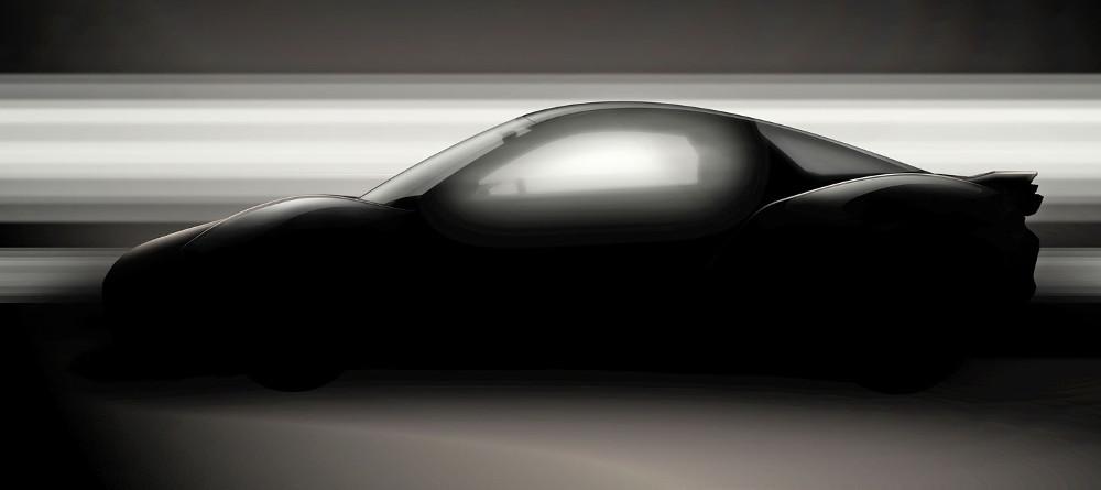 В лице Yamaha может появиться успешный автопроизводитель