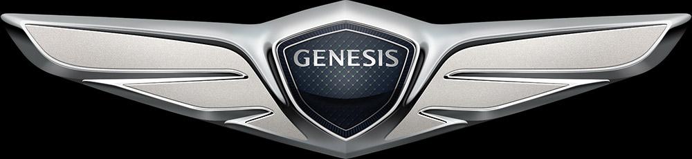 Genesis до 2020 года будет иметь 6 машин в модельном ряду