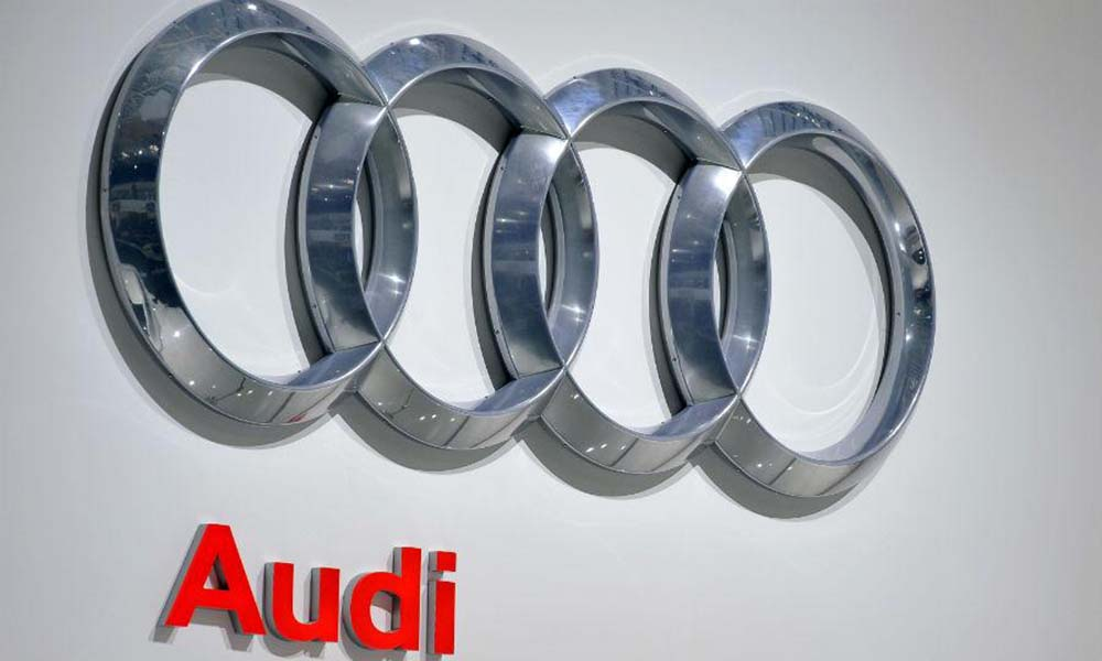 Ауди планирует расширить модельный ряд SUV