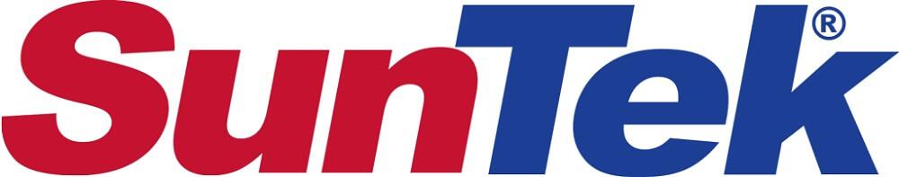 Фирма SunTek