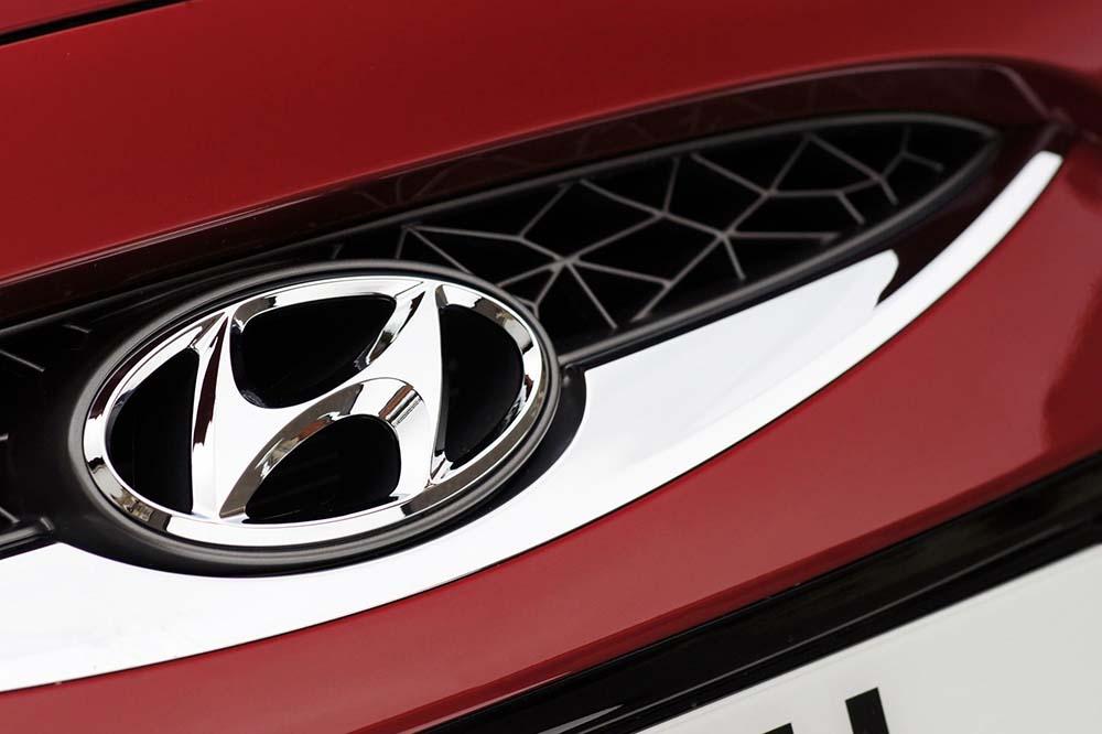Южнокорейский автопроизводитель нанял бывшего топ-менеджера Ламборгини