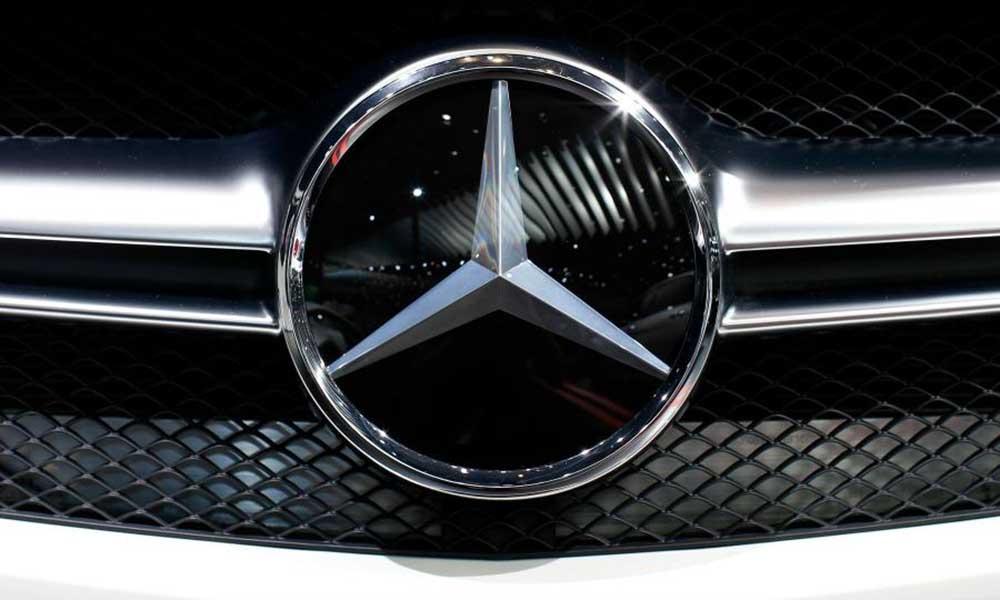 Daimler по-прежнему планирует построить завод Mercedes-Benz в России, несмотря на ослабление рынка