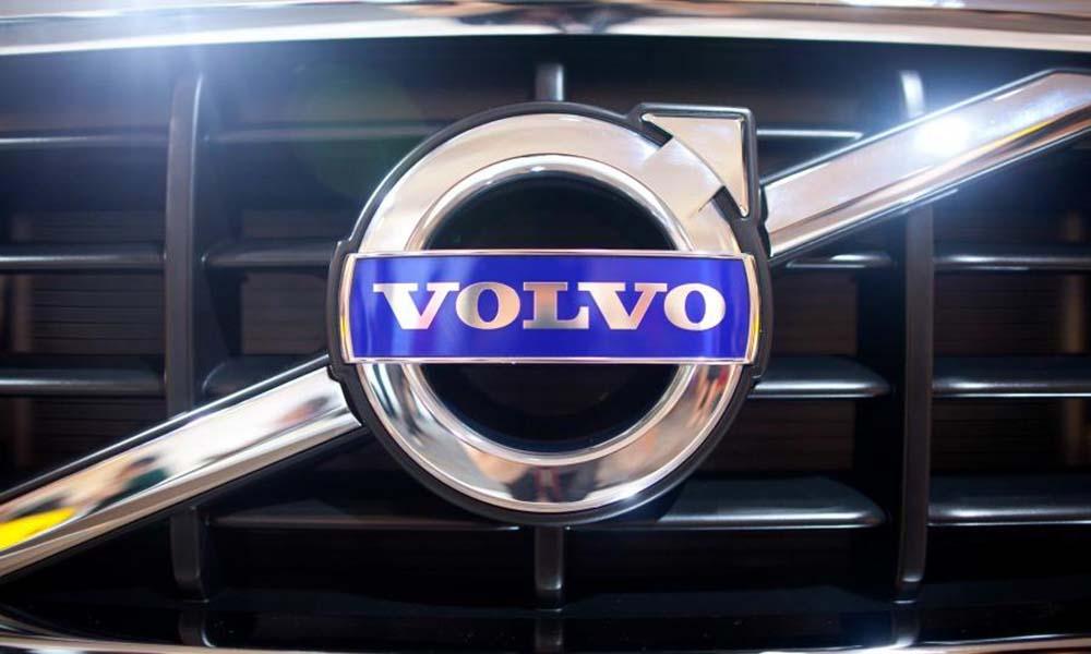 Автопроизводитель имеет амбициозные планы по экспансии на рынок