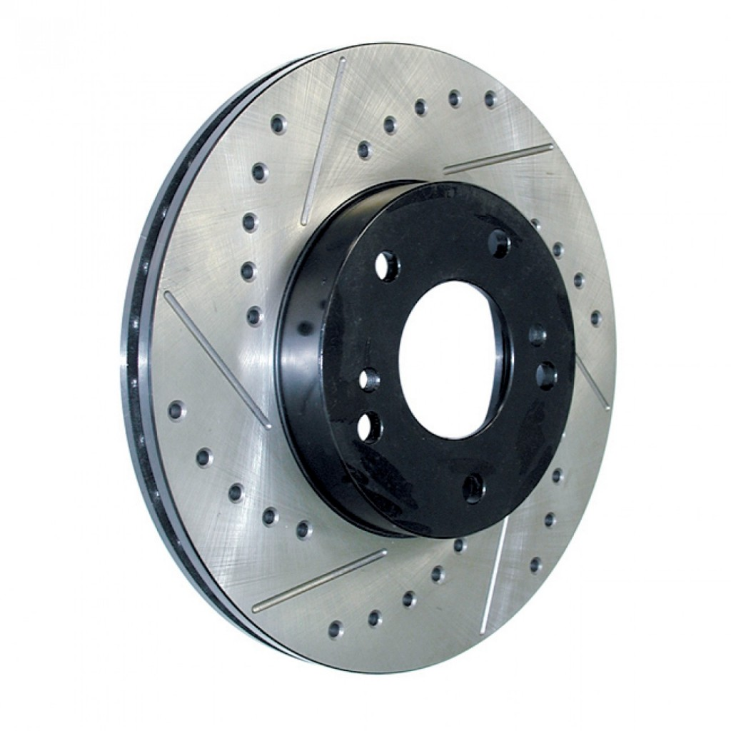 Какая минимальная толщина тормозного диска считается допустимой