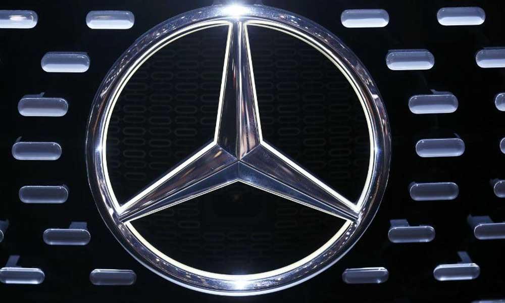 Mercedes-Benz планирует создать суббренд