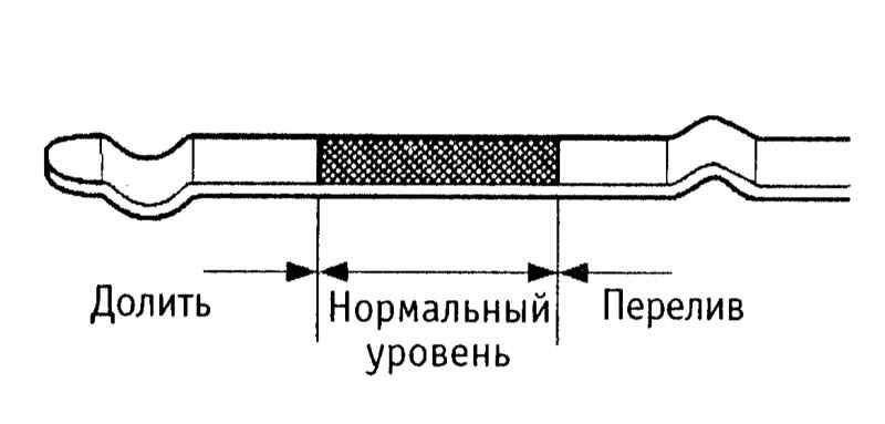 mic01-7-690