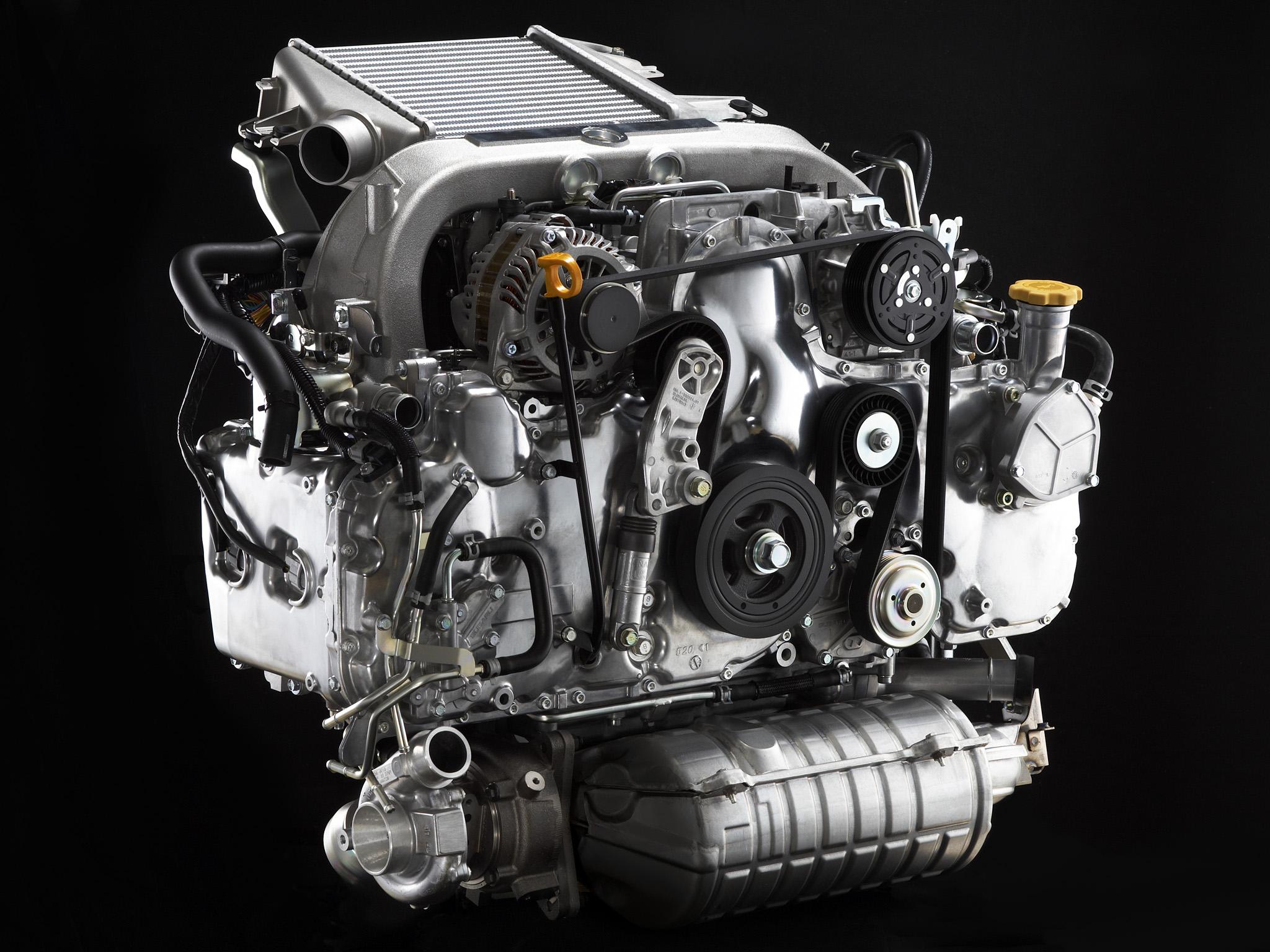 Киа рио 1.5 двигатель