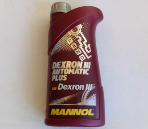 Dexron-III-ot-Mannol