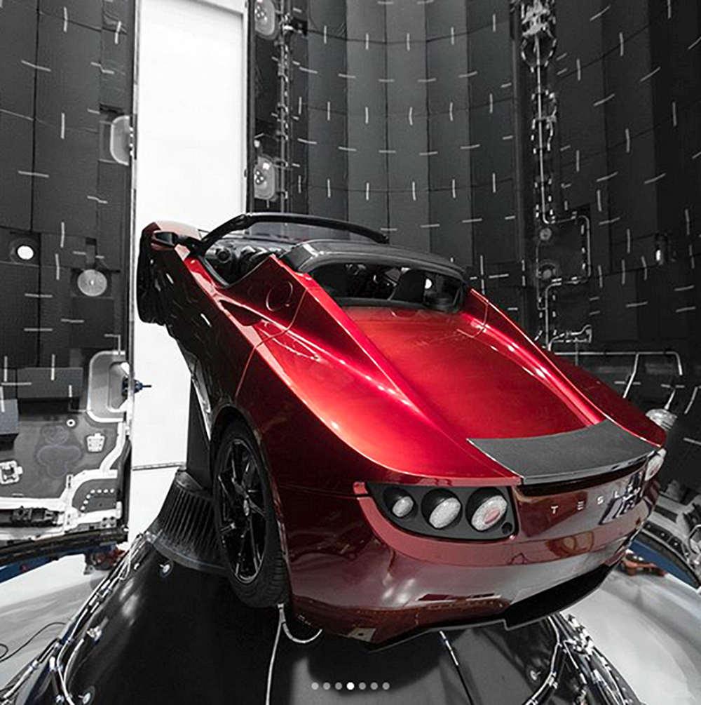 Машина используется в качестве груза