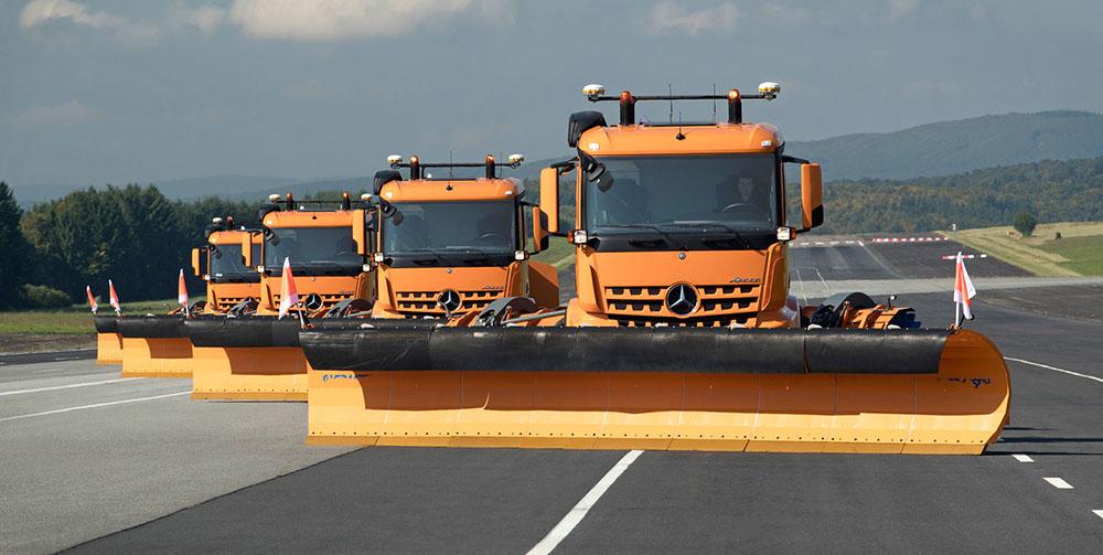Платунинг автомобилей можно применять пока только за пределами дорог общего пользования