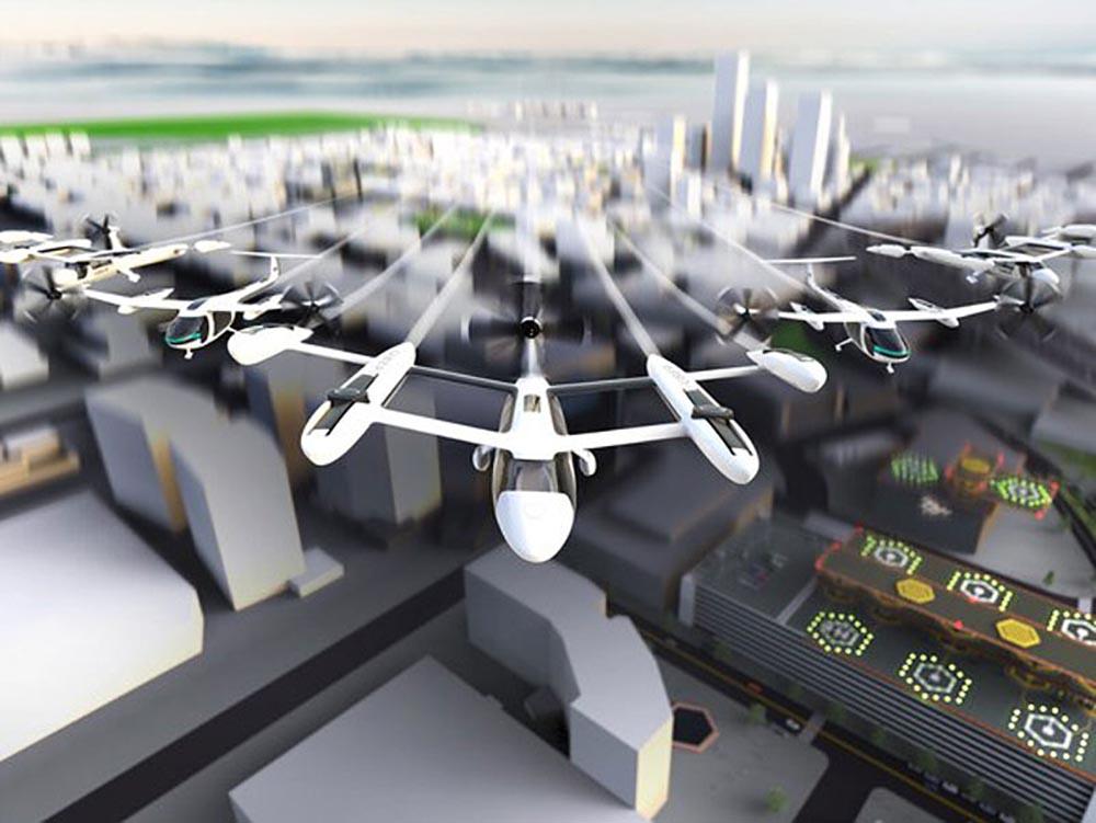 Инвестиции в проект достигнут 20 миллионов евро